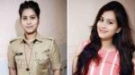 Priyanka Mishra को अब म्यूजिक एल्बम में काम करने का मिला ऑफर, रंगबाजी का Video बनाकर आईं थी चर्चाओं में