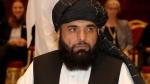 नहीं सुधरेगा तालिबान: ट्रिमर से दाढ़ी बनाने पर लगाया प्रतिबंध, स्टायलिश हेयरस्टाइल रखने पर सजा का फरमान