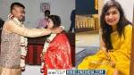 Namrata Jain IAS : जानिए क्यों चर्चा में है आईएएस नम्रता जैन की शादी, कौन है उनका हमसफर?