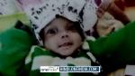 ALWAR : लावारिस मिली बच्ची की बदली किस्मत, NRI दम्पति गोद लेकर आबू धाबी ले जाएगा