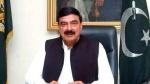 भारत के साथ टी-20 वर्ल्ड कप मैच देखने गये थे पाकिस्तानी गृहमंत्री, इमरान खान ने फौरन वापस बुलाया