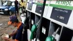 Fuel Rates: 15 दिन से नहीं बढ़े दाम फिर भी दिल्ली में पेट्रोल की कीमत 100 के पार