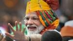 PM Modi Birthday: पीएम मोदी का जन्मदिन आज, राष्ट्रपति कोविंद-शाह और राजनाथ ने दी बधाई