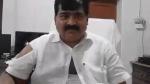 VIDEO: प्रतापगढ़ में कांग्रेस कार्यकर्ताओं ने बीजेपी सांसद को लात-घूसों से पीटा, कपड़े भी फाड़े