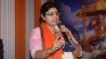 भवानीपुर सीट पर BJP ने झोंकी ताकत, आज प्रियंका टिबरेवाल के समर्थन में उतरेगी 80 नेताओं की टीम