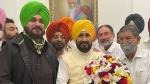 CM बनते ही केन्द्र सरकार पर बरसे चन्नी, कहा- पंजाब कृषि आधारित राज्य है, कृषि क़ानून वापस ले सरकार