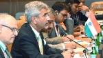 SAARC: विदेश मंत्रियों की बैठक रद्द, तालिबान को भी शामिल करना चाहता था पाकिस्तान