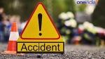 Jammu and Kashmir: डोडा में बड़ा हादसा, खाई में गिरी बस, 8 लोगों की मौत