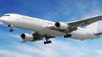27 सितंबर को फिर से शुरू हो सकती हैं भारत से कनाडा के लिए सीधी उड़ानें