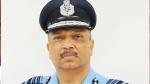 एयर मार्शल संदीप सिंह होंगे वायुसेना के वाइस चीफ, एयर मार्शल अमित देव पश्चिमी वायु कमान के प्रमुख बनाए गए