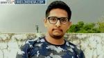 Suchiter Sharma : सुचितर शर्मा बने Youngest IAS? ग्रेजुएशन के 6 दिन बाद ही पास की UPSC 2020