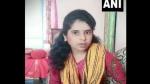 कर्नाटक: टीचर ने CM को लिखा-जब तक नहीं बनेगी गांव में सड़क, तब तक नहीं करूंगी शादी