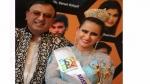 Dellywood Miss India Teen 2021: बैंगलोर की पराजिका शर्मा बनी मिस इंडिया टीन-2021, जानिए खास बातें