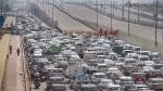 दुनिया में ड्राइविंग के लिए मुश्किल शहरों में चौथे नंबर पर दिल्ली, भारत का यह शहर पहले स्थान पर
