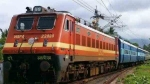 Indian Railways: 29 अक्टूबर तक कई ट्रेनें रद्द, कुछ के रूट बदले और कई पहले ही टर्मिनेट होंगी, पूरी लिस्ट देखिए