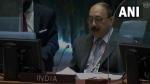 यूएनएससी में श्रृंगला बोले- भारत परमाणु हथियारों से मुक्त विश्व के लिए प्रतिबद्ध है