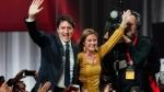 कनाडा चुनाव: जस्टिन ट्रूडो का फिर प्रधानमंत्री बनना करीब-करीब तय, कांटे की टक्कर में मिली बढ़त