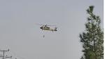 रूस में दुर्घटनाग्रस्त मिला लापता हेलीकॉप्टर, भीषण हादसे में सभी क्रू मेंबर्स की मौत की खबर