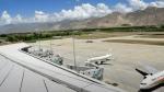 भारतीय सीमा के पास एक साथ 30 एयरपोर्ट बना रहा है चीन, भारत के लिए बड़ा खतरा बना ड्रैगन!