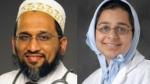 सनसनीखेज: अमेरिका में बच्चियों का खतना करते थे ये मुस्लिम डॉक्टर, भारतीय समुदाय में चलता था गुप्त नेटवर्क