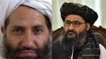 Breaking: तालिबान नेता मुल्ला बरादर को बंधक बनाया गया, हैबतुल्लाह अखुंदजादा की हो गई मौत: रिपोर्ट