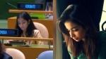 Sneha Dubey: कौन है भारत की वो अफसर बिटिया, जिसने UN में उड़ा दी इमरान खान की धज्जियां
