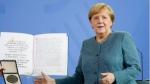 16 साल बाद सत्ता त्याग रही हैं जर्मन चांसलर एंजला मर्केल, जानिए क्यों कहा जाता है 'लीडर ऑफ फ्री वर्ल्ड'