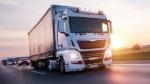 ब्रिटेन में पैदा हुआ भयानक तेल संकट, ट्रक ड्राइवर्स ने देश को घुटनों पर लाया, सरकार ने उतारी सेना