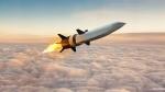 अंतरिक्ष में चीन ने किया महाविनाशक परमाणु मिसाइल की परीक्षण, डिफेंस सिस्टम होंगे बर्बाद, मचा कोहराम