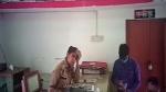 UP : महिला सिपाही का रिश्वत लेते वीडियो वायरल, एसपी ने किया सस्पेंड