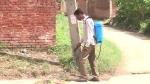 UP: कोरोना वायरस संकट के बीच कानपुर में रहस्यमयी बीमारी ने दी दस्तक, 12 लोगों की मौत