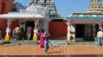 चार साल के दलित बच्चे के मंदिर प्रवेश पर पिता पर लगाया 25 हजार का जुर्माना, 10 हजार शुद्धि के लिए अलग