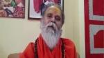 पोस्टमार्टम  के बाद आज होगा  महंत नरेंद्र गिरी का अंतिम संस्कार, CM योगी भी करेंगे अंतिम दर्शन