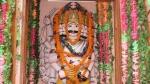 दशानन मंदिर: यहां होती है रावण की पूजा, साल में सिर्फ एक दिन खुलता है मंदिर