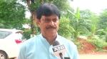 ओडिशा सरकार का फैसला, आठवीं और 11वीं के छात्रों के लिए खुलेंगे स्कूल