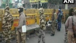सिंघु बॉर्डर पर शख्स की बर्बर हत्या में एक और 'निहंग' गिरफ्तार