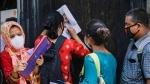दिल्ली सरकार ला रही रोजगार बाजार पोर्टल 2.0, युवाओं को जॉब दिलाने में करेगा मदद