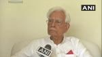 कांग्रेस नेता नटवर सिंह बोले- CWC की बैठक महज औपचारिकता थी, सोनिया गांधी 21 साल से पार्टी की फुल टाइम बॉस