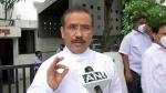 महाराष्ट्र में अभी कोरोना की दूसरी लहर समाप्त नहीं हुई, दिवाली के बाद तीसरी लहर की आशंका: राजेश टोपे
