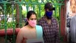 केरल के नेता की बेटी ने मां-बाप पर लगाया अपने बेटे की किडनैपिंग का आरोप, बोलीं- सरकार से नहीं मिल रही मदद