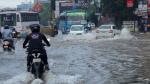 केरल ही नहीं,  यूपी-MP समेत देश के इन 16 राज्यों में 19 oct तक हो सकती है भारी बारिश