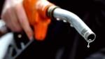 Petrol-Diesel Price Today: फिर पेट्रोल-डीजल में लगी आग, कीमत में बड़ी बढ़ोतरी, जानें आपके शहर में तेल का रेट