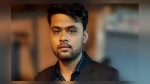 छुटि्टयां मनाने दिल्ली से घर आए 22 साल के युवक की दौड़ते समय हार्ट अटैक से मौत, कर रहा था IAS की तैयारी