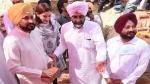 पंजाब: चरणजीत चन्नी के CM बन्ने से बदल गई सियासी फ़िज़ा, क्या इस वजह से परेशान हैं सिद्धू ?