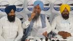 परलज व अन्य चिट फंड घोटालों के पीड़ितों की पाई-पाई वापस दिलाकर रहेगी AAP: विधायक कुलवंत सिंह पंडोरी