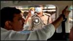 AAP सांसद संजय सिंह को हवाईअड्डे पर वाराणसी पुलिस ने हिरासत में लिया, आखिर क्यों हुआ ऐसा?