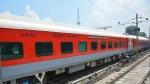 Indian Railways: 3-टियर इकोनॉमी क्लास वाली AC ट्रेन जल्द लॉन्च करने की तैयारी, किराया होगा इतना कम