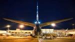 Airlines: कोई पहिया खोलना भूल गया तो कोई इंजन, कोरोना के बाद कैसी गलतियां कर रहे हैं पायलट ? जानिए