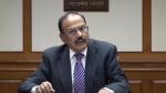 भविष्य के इस खतरे को लेकर NSA अजीत डोभाल ने दी चेतावनी, बोले- भारत को नई रणनीति बनाने की जरूरत