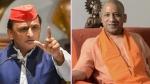 CM योगी के ट्वीट पर बिफरे अखिलेश यादव, Twitter पर ही दाग दिए ये सवाल